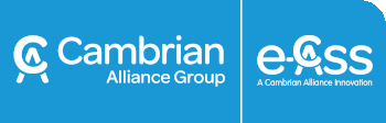 Cambrian Alliance Logo